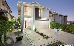 2 - 4 Hill Street, Kyogle NSW