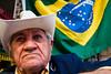 (REDES DA MARÉ) Tags: americalatina brasil capitãobrasil complexodamare favela jornalmaredenoticias mare maré novaholanda ong parqueunião redesdamare riodejaneiro morador