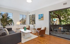 1/366 Miller Street, Cammeray NSW