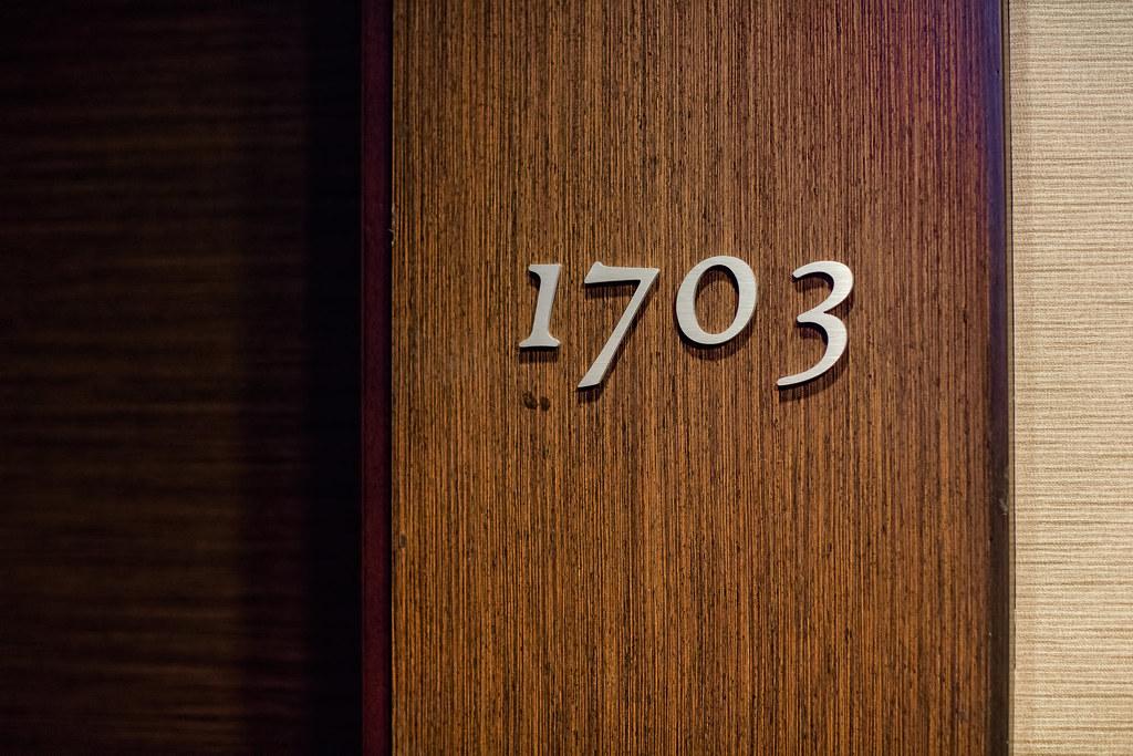 煙波大飯店,溫莎館,如意廳,新竹煙波大飯店,婚攝卡樂,Lennon&LoBao051