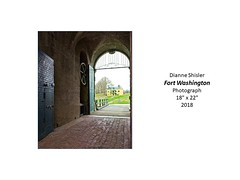 """Fort Washington • <a style=""""font-size:0.8em;"""" href=""""https://www.flickr.com/photos/124378531@N04/40837894740/"""" target=""""_blank"""">View on Flickr</a>"""