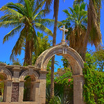 Misión de Nuestra Señora de Loreto Conchó thumbnail