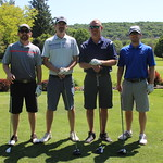 "NAA Decorah Golf Outing 2018<a href=""//farm2.static.flickr.com/1723/40841917600_35ac294087_o.jpg"" title=""High res"">∝</a>"