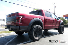 Ford Raptor with 20in Black Rhino Armory Wheels (Butler Tires and Wheels) Tags: fordraptorwith20inblackrhinoarmorywheels fordraptorwith20inblackrhinoarmoryrims fordraptorwithblackrhinoarmorywheels fordraptorwithblackrhinoarmoryrims fordraptorwith20inwheels fordraptorwith20inrims fordwith20inblackrhinoarmorywheels fordwith20inblackrhinoarmoryrims fordwithblackrhinoarmorywheels fordwithblackrhinoarmoryrims fordwith20inwheels fordwith20inrims raptorwith20inblackrhinoarmorywheels raptorwith20inblackrhinoarmoryrims raptorwithblackrhinoarmorywheels raptorwithblackrhinoarmoryrims raptorwith20inwheels raptorwith20inrims 20inwheels 20inrims fordraptorwithwheels fordraptorwithrims raptorwithwheels raptorwithrims fordwithwheels fordwithrims ford raptor fordraptor blackrhinoarmory black rhino 20inblackrhinoarmorywheels 20inblackrhinoarmoryrims blackrhinoarmorywheels blackrhinoarmoryrims blackrhinowheels blackrhinorims 20inblackrhinowheels 20inblackrhinorims butlertiresandwheels butlertire wheels rims car cars vehicle vehicles tires