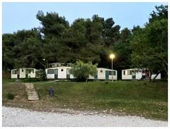 Ferijalni kamp