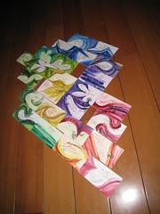 IMG_6661 (chengchieh76 婕) Tags: 卡片 手做 卡內基 台北 taipei handmade cards