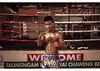 Kick Boxing 12 (rantbot66) Tags: thailand thaiboxing muaythai koh samui kohsamui contenders