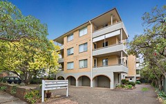 12/7 Tintern Road, Ashfield NSW