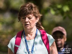 B57I3534-K2B-&-C2B (duncancooke.happydayz) Tags: charity cumbria coniston c2b walk walkers run runners keswick barrow barrowinfurness people