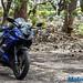 2018-Yamaha-R15-V3-24