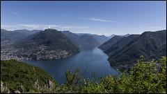 _SG_2018_06_0010_IMG_8472 (_SG_) Tags: schweiz suisse switzerland daytrip tour tessin ticino mountain monte san salvatore luganersee lake lugano lepontine alps funicular summit carona