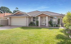 17 Fig Tree Court, Forster NSW