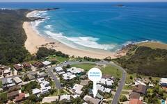 31 Ocean View Crescent, Emerald Beach NSW