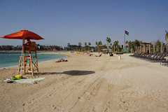 2018-06-FL-191372 (acme london) Tags: 2018 beach dubai lamer meraas uae
