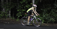 """Lake Eacham-Cycling-59 • <a style=""""font-size:0.8em;"""" href=""""http://www.flickr.com/photos/146187037@N03/41014870740/"""" target=""""_blank"""">View on Flickr</a>"""