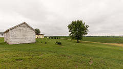 IMG_7007 (inarges) Tags: iowa springbrook