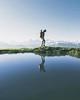 🌎 Swiss Alps |  Jan Peter (travelingpage) Tags: travel traveling traveler destinations journey trip vacation places explore explorer adventure adventurer