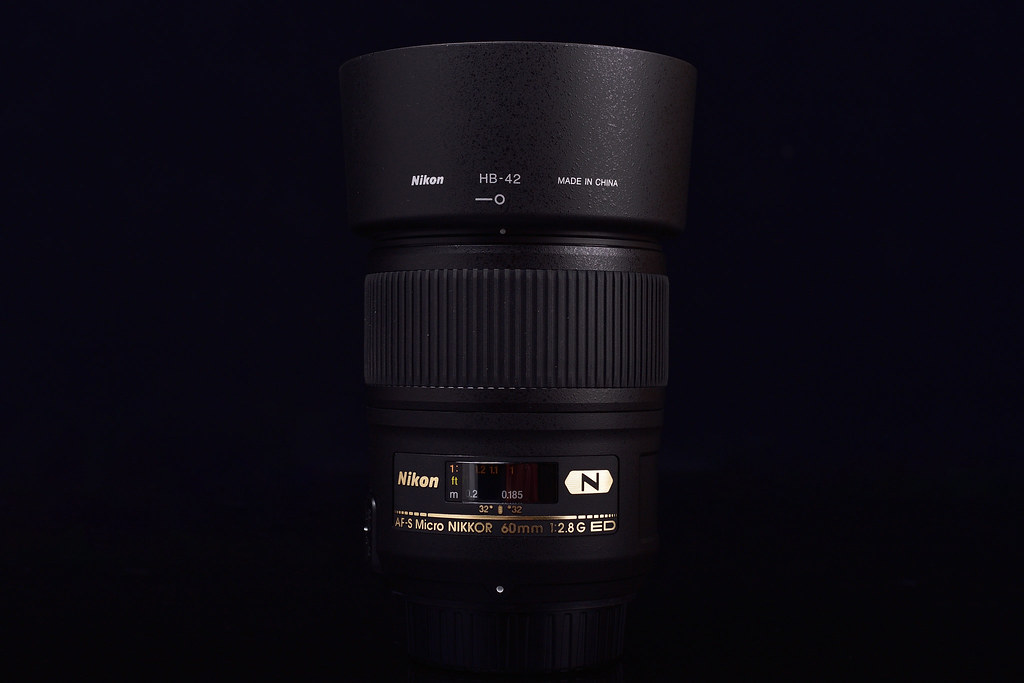 Nikon-Nikkor-Micro-60mm-f2-8G-ED-5