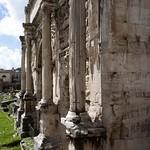 Arch of Septimius Severus thumbnail