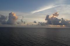 Great Stirrup Cay (111) (Vernon Brad Bell) Tags: bro trip sunrise food dinner bahamas ncl nclsky greatstirrupcay clouds ocean
