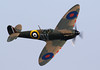 Spitfire Mk 1a (Buggers1962) Tags: spitfire duxford aircraft plane ww2 battleofbritain duxfordairfestival supermarinespitfiremk1a dunkirk