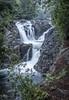 Split Rock Falls (Robert Stone Nature Photography) Tags: splitrockfalls adirondacks waterfall