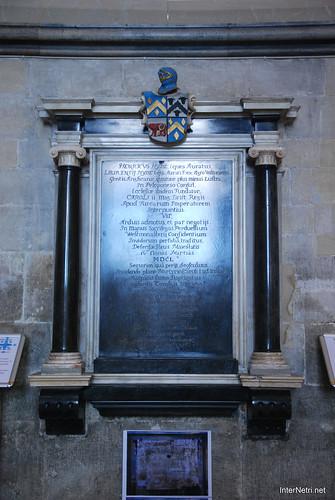 Солсберійський собор, Англія InterNetri United Kingdom 326