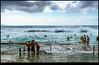 180218-6295-XM1.JPG (hopeless128) Tags: australia cronulla sea 2018 sydney rockpool seapool oceanpool newsouthwales au