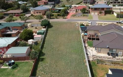 Lot 42, 12 Banksia Way, Goulburn NSW