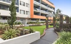 Unit G7, 8C Myrtle Street, Prospect NSW