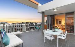 940/3-5 Loftus Street, Arncliffe NSW