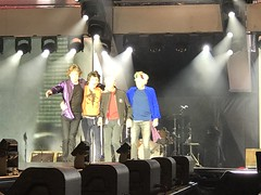 The Rolling Stones - No Filter Tour 2018 (Dixi World) Tags: rolling stones no filter tour 2018 nofilter europe european southampton st marys mickjagger keithrichards charliewattsandronniewood ronnie wood charlie watts keith richards mick jagger therollingstones