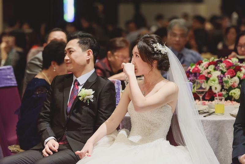 芙洛麗婚宴,芙洛麗婚攝,芙洛麗,新祕靜怡,芙洛麗8樓宴會廳,婚禮主持NINA,MSC_0046