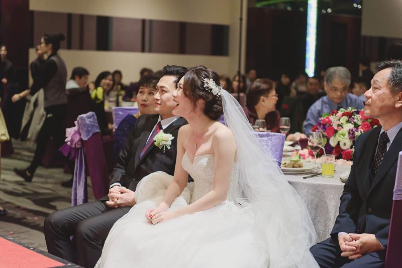 芙洛麗婚宴,芙洛麗婚攝,芙洛麗,新祕靜怡,芙洛麗8樓宴會廳,婚禮主持NINA,MSC_0041