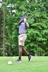 "TDDDF Golf Tournament 2018 • <a style=""font-size:0.8em;"" href=""http://www.flickr.com/photos/158886553@N02/41610687624/"" target=""_blank"">View on Flickr</a>"