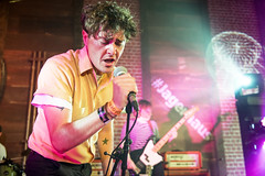 Life | All Points East Festival, London || 01.06.2018 (Stagedivephotography.com) Tags: dance indie rock allpointseast festival england uk victoriapark london music live concert 01062018 livemusic perfprmance crowd fans whiskey jd thisfeeling gig photography life