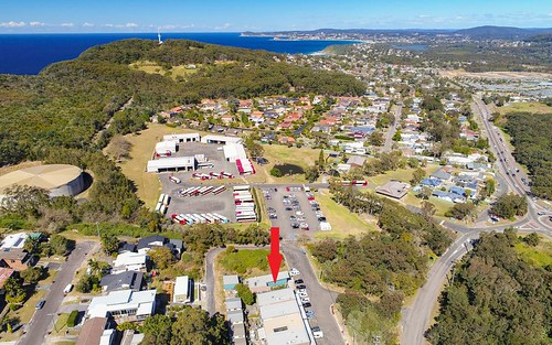 672 Coleridge Road, Bateau Bay NSW
