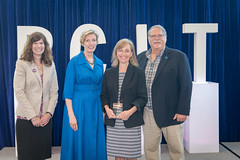 20180523-_SMP2379.jpg (BCIT Photography) Tags: bcit faculty employees staff humanresources employeeexcellence2018 engagement employeeengagement employeecelebration bcinstittuteoftechnology employeeexcellencewinners excellence