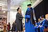 73-GCU Commencent 2018 (Georgian Court University) Tags: commencement education graduation nj tomsriver unitedstates usa