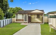 7 Lloyd Street, Edgeworth NSW