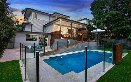64 Carawa Rd, Cromer NSW 2099