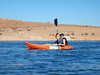 hidden-canyon-kayak-lake-powell-page-arizona-southwest-0327 (Lake Powell Hidden Canyon Kayak) Tags: kayaking arizona kayakinglakepowell lakepowellkayak paddling hiddencanyonkayak hiddencanyon slotcanyon southwest kayak lakepowell glencanyon page utah glencanyonnationalrecreationarea watersport guidedtour kayakingtour seakayakingtour seakayakinglakepowell arizonahiking arizonakayaking utahhiking utahkayaking recreationarea nationalmonument coloradoriver antelopecanyon gavinparsons craiglittle