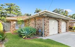 3 Twenty-Third Avenue, Sawtell NSW