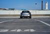 2001 Honda S2000 Parkdeck DSC01044-Bearbeitet (Espa Da) Tags: honda s2000 classiccar japanesecars japaneseclassics