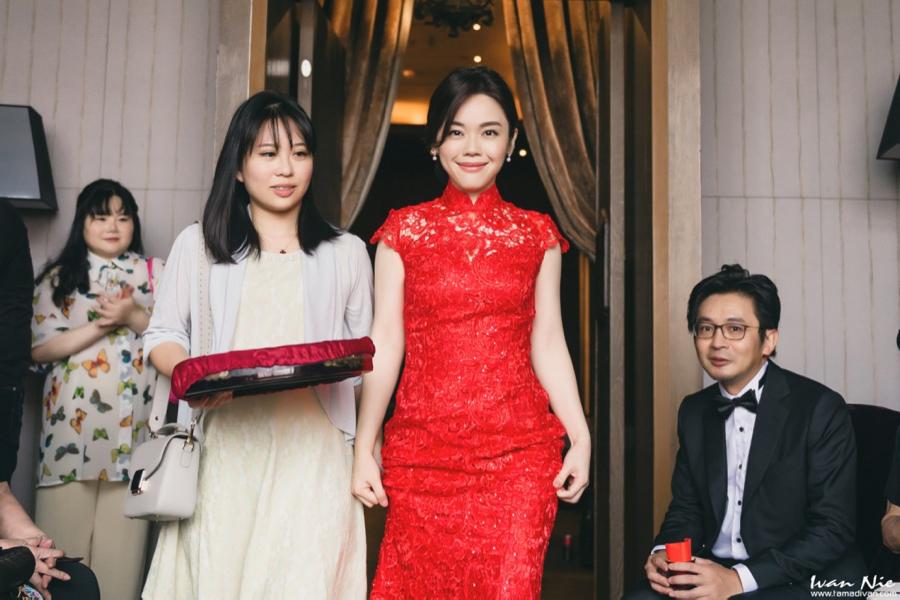 ''婚攝小倩、自助婚紗、海外自助婚紗、台北君品酒店、wedding、婚攝、婚禮紀錄''