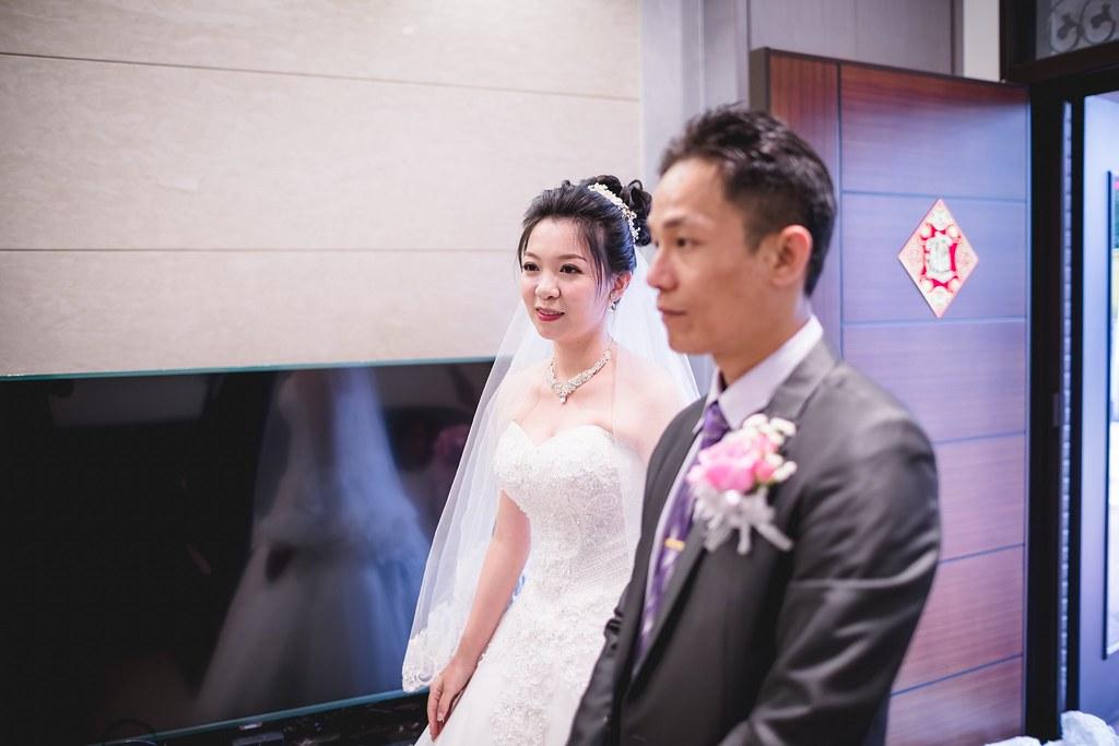 佳豪&昱捷、婚禮_0158