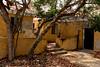 Karpata Plantation (mak_photo) Tags: architecture building abandoned plantation slavery history bonaire