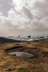 DSCF7318 (AlexandreC) Tags: fuji x100f islande iceland 2018