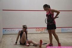 IMG_0300 (French squash français) Tags: squash sport frenchmasteropen2018 ffsquash fédération française