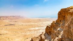 FMG_3023 (Marco Gualtieri) Tags: israele palestina galilea giudea terrasanta pellegrinaggio marcone1960 nikond850 d850